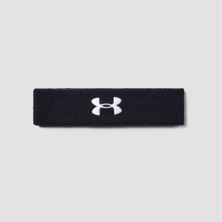 celenka-ua-performance-headband-wht-1276990-001-under-armour-02
