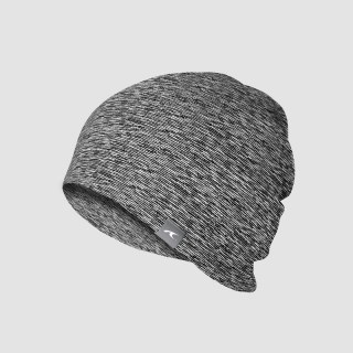 Čiapka CAP WINTER 20