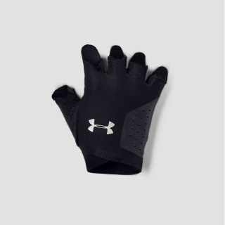 damske-fitness-rukavice-ua-womens-training-glove-blk-1329326-001-under-armour-01