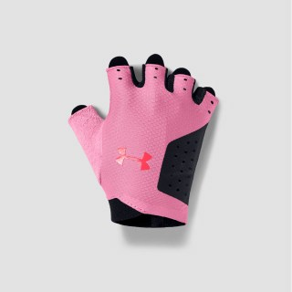 damske-fitness-rukavice-ua-womens-training-glove-blk-1329326-002-under-armour-02