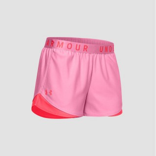 damske-sortky-play-up-short-3-0-pnk-1344552-691-under-armour-05