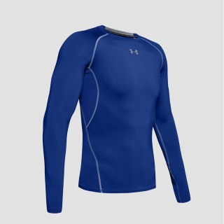 kompresne-tricko-under-armour-ua-hg-armour-ls-blu-1257471-400-02