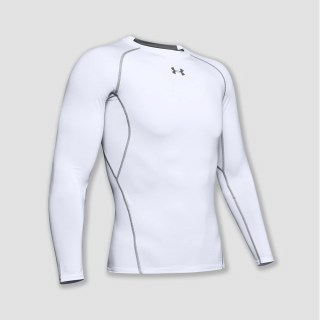 kompresne-tricko-under-armour-ua-hg-armour-ls-wht-1257471-100-01